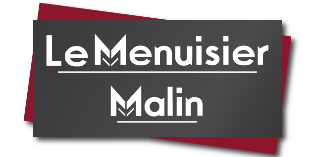 Le Menuisier Malin
